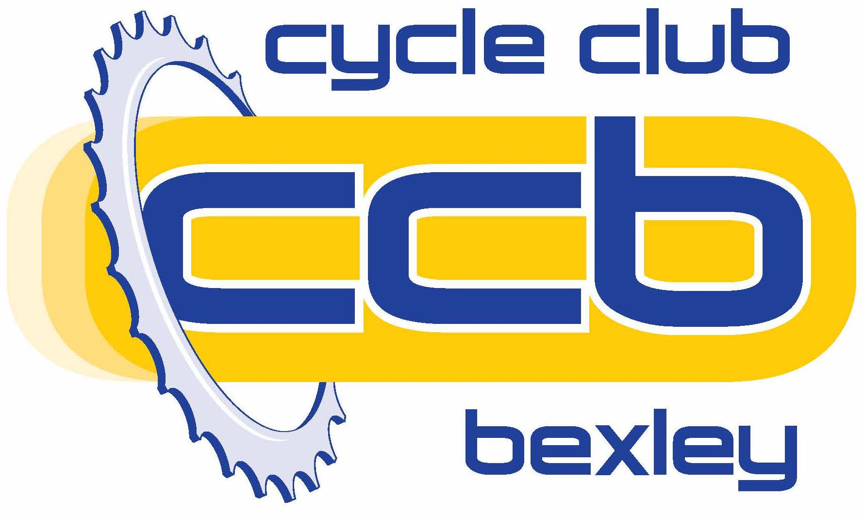 CC Bexley Road Cycling Club